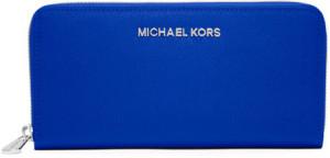 MK jet set blue