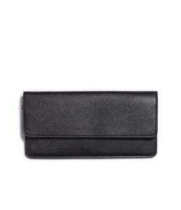 Zara black1