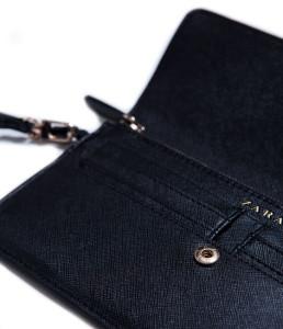 Zara black2