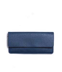 Zara blue1