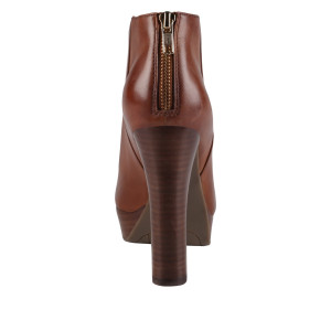 Aldo shoes2