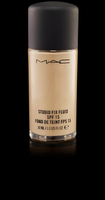 Mac studio fix fluid