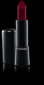 Mac Lush Life Lipstick 1