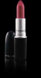 Mac Plumful lipstick 2