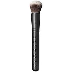 Sephora 45 brush