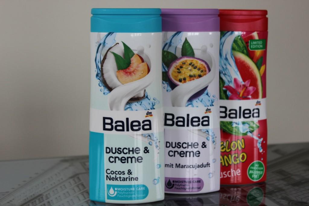 balea2