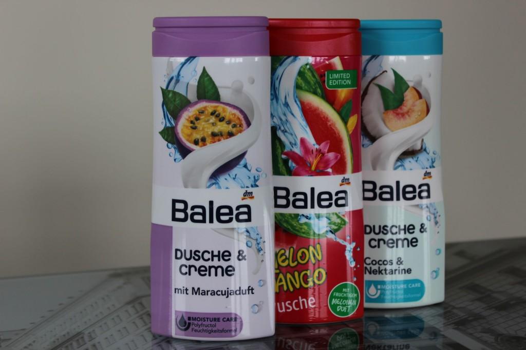 balea3