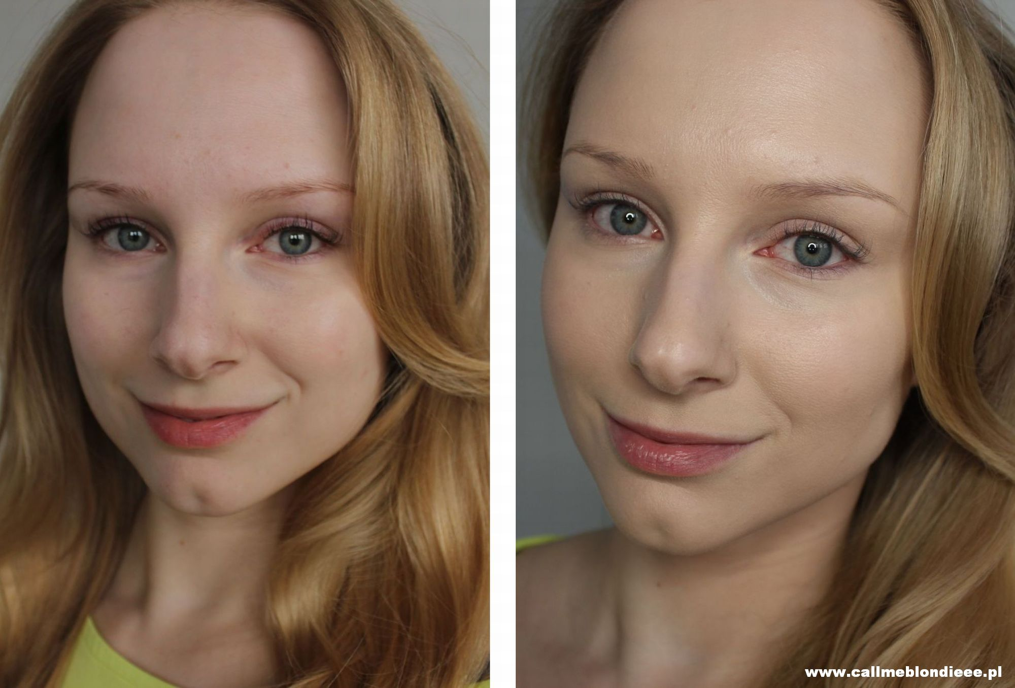 Perfecting Foundation Concealer 9
