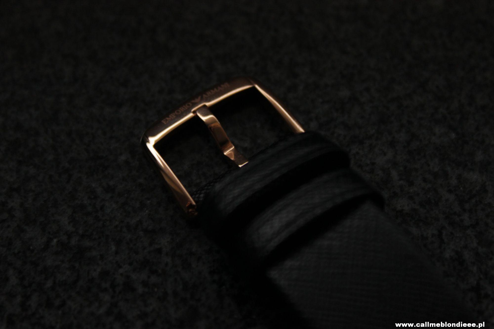 Emporio Armani AR1798 3