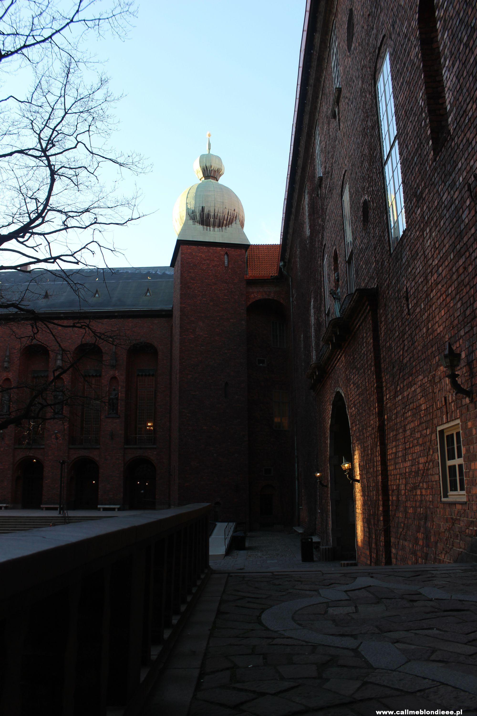 CMB x Sztokholm 15