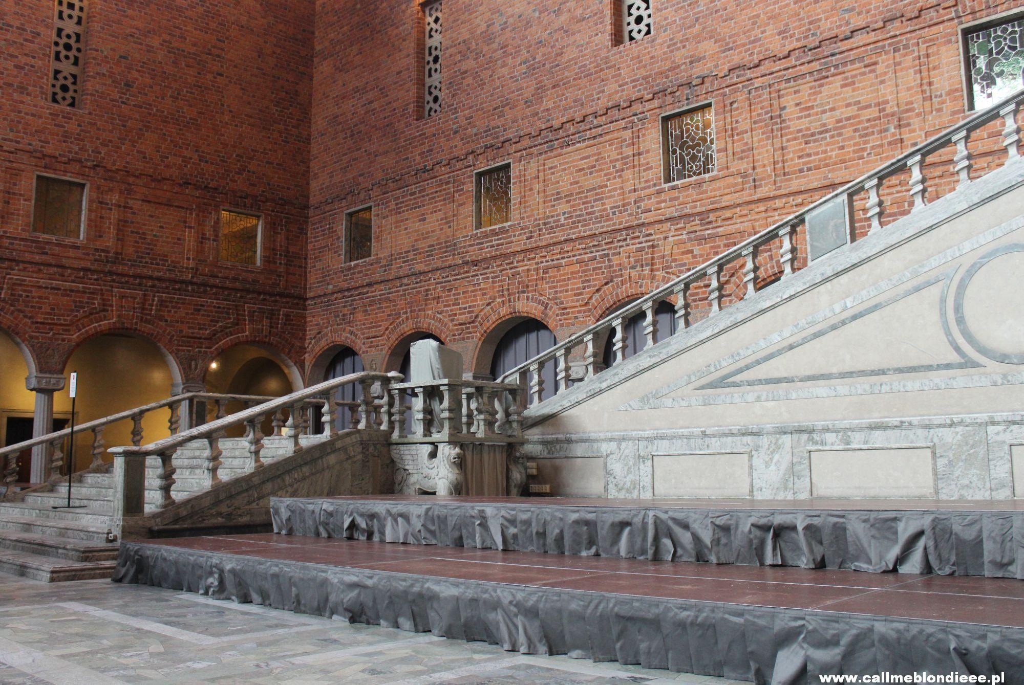 CMB x Sztokholm 18