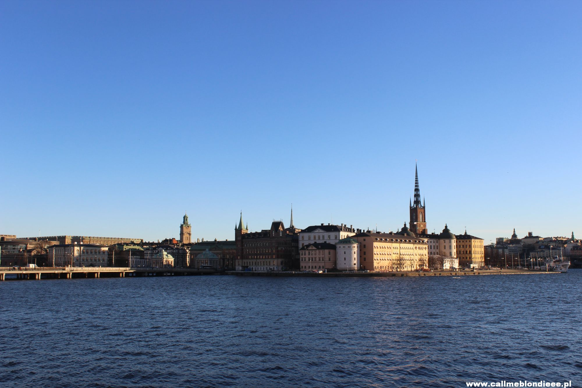 CMB x Sztokholm 25