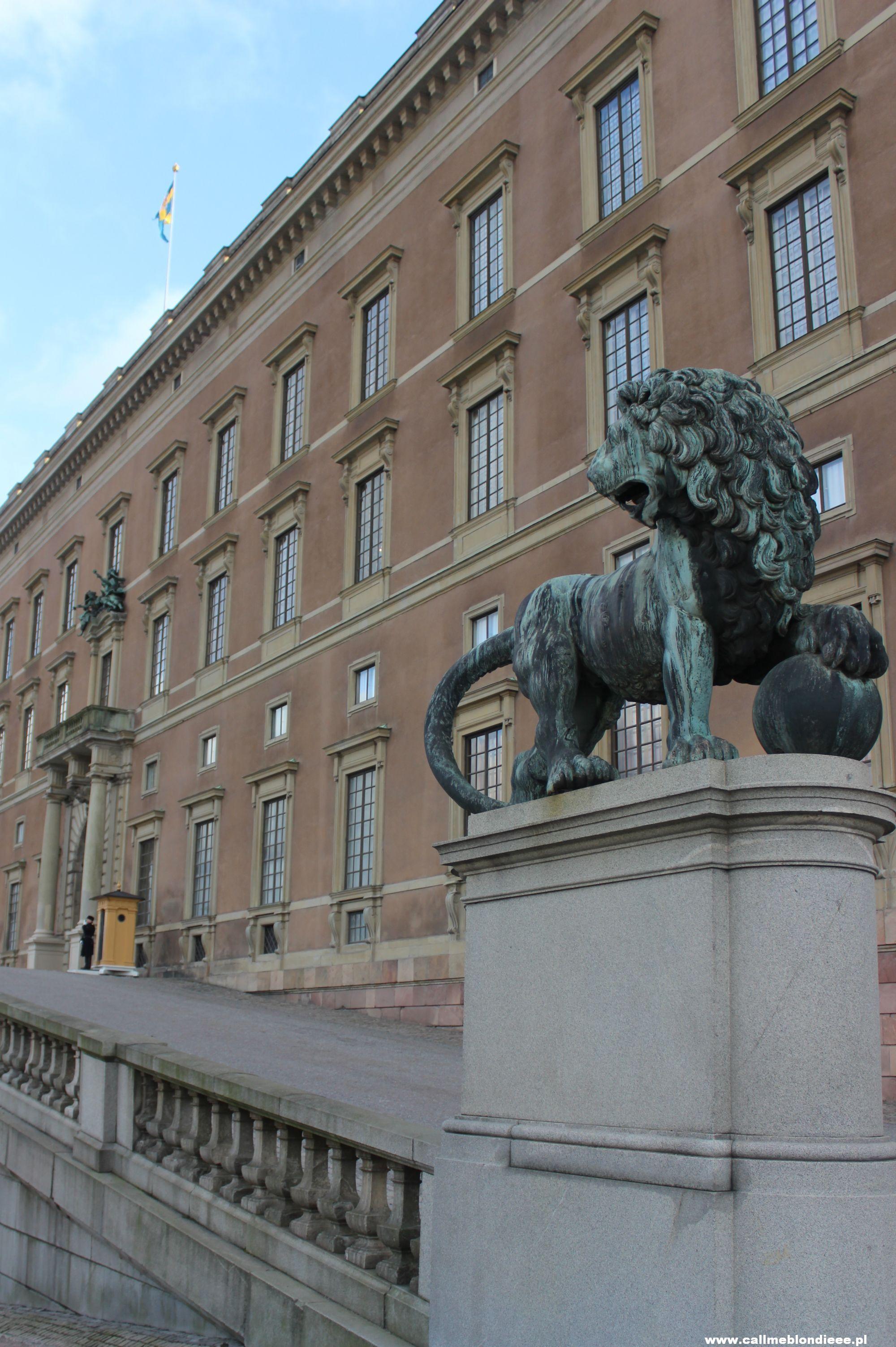 CMB x Sztokholm 3