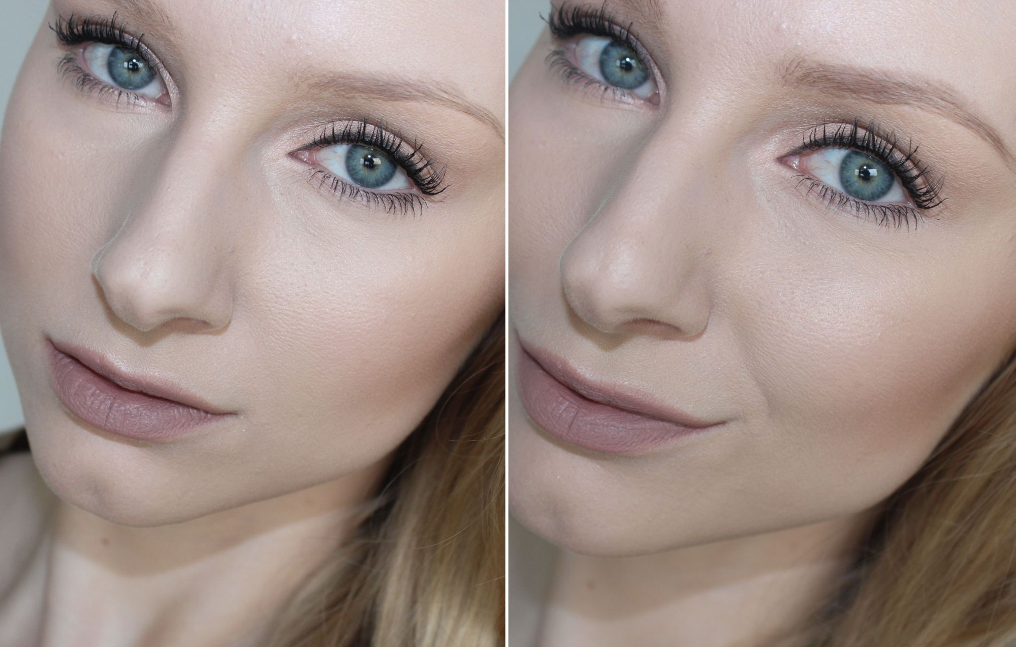 Essence Make Me Brow Eyebrow Gel Mascara 3