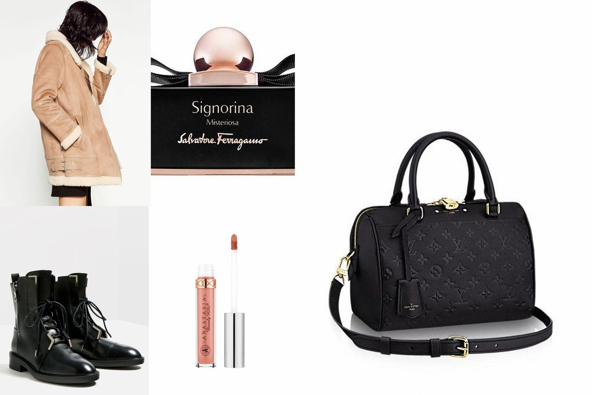 jesienne-trendy-w-mojej-garderobie-1