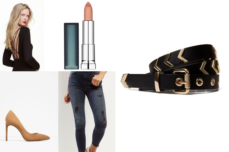 jesienne-trendy-w-mojej-garderobie-3