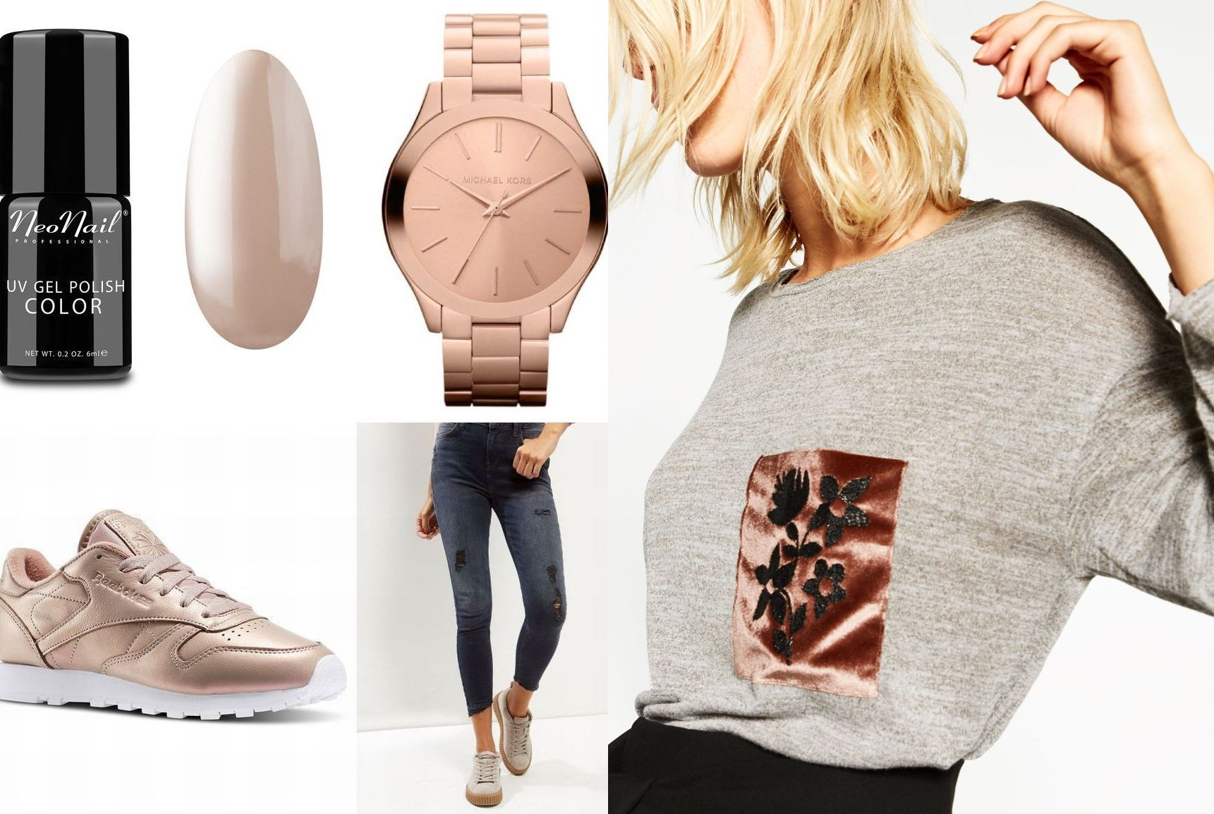jesienne-trendy-w-mojej-garderobie-5