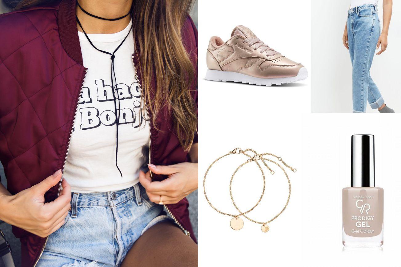 jesienne-trendy-w-mojej-garderobie-6