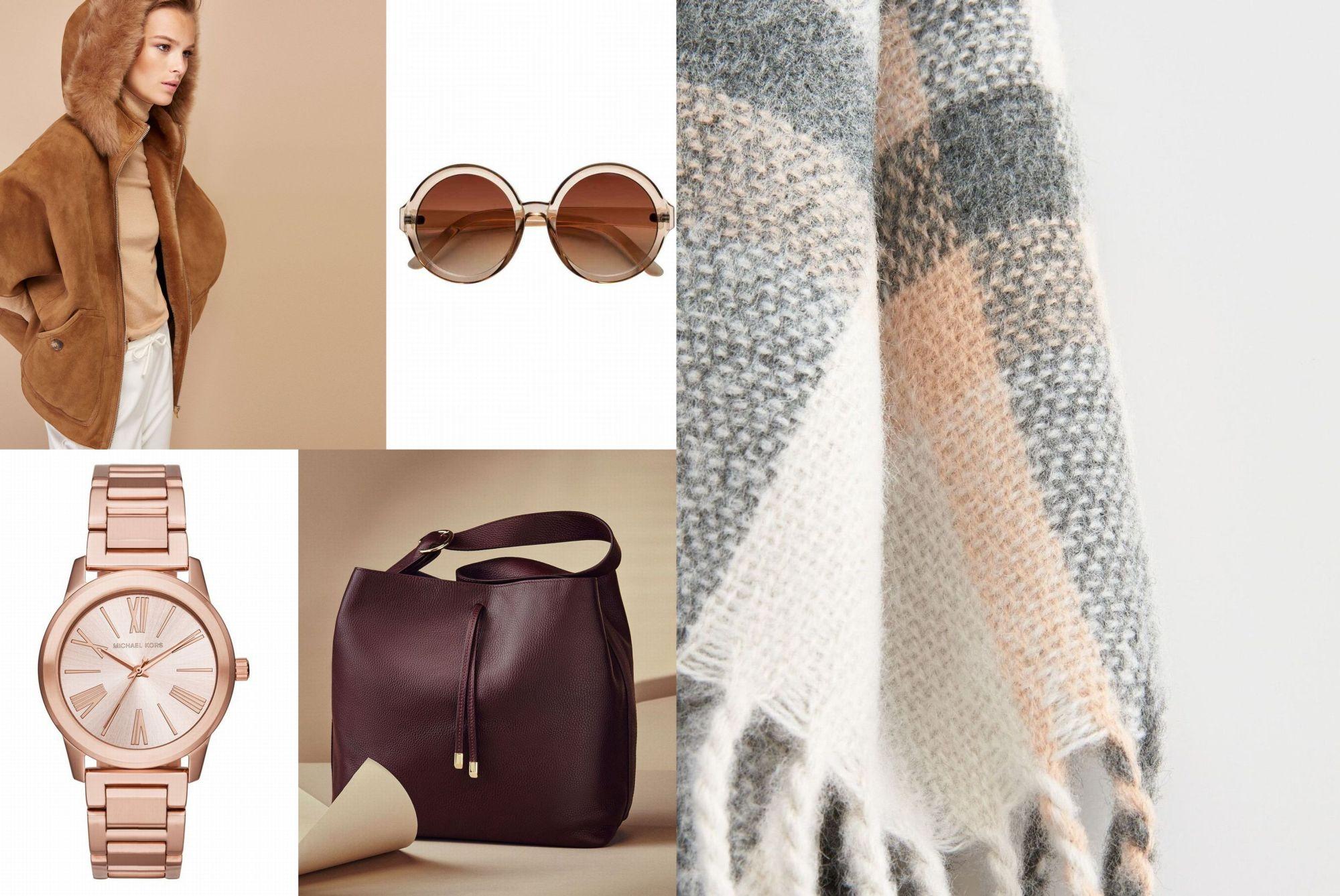 jesienne-trendy-w-mojej-garderobie-7