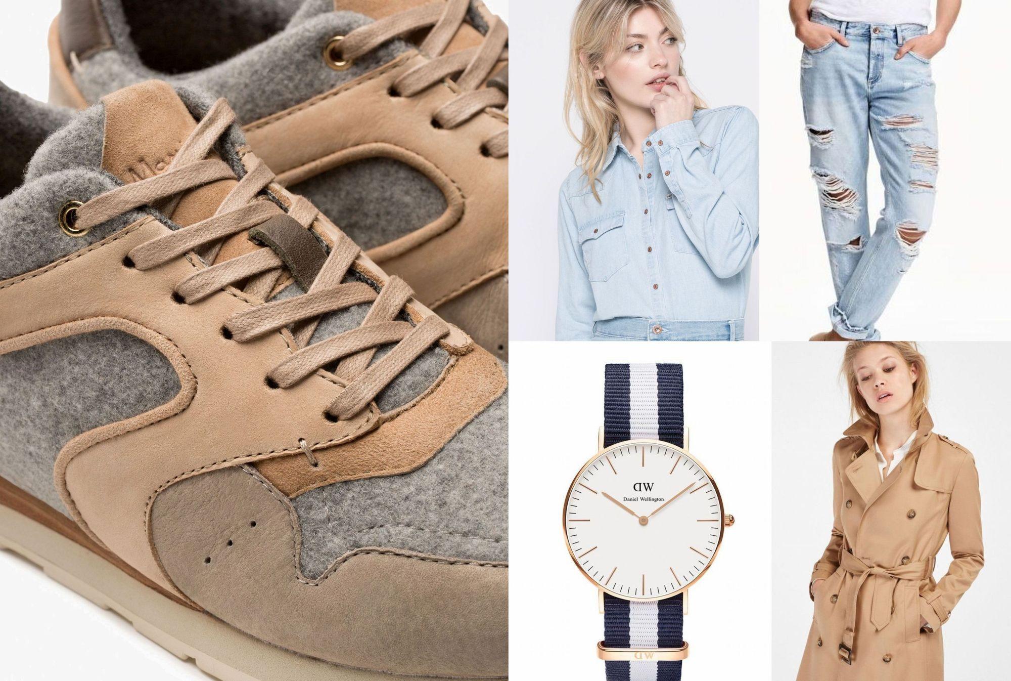 jesienne-trendy-w-mojej-garderobie-8