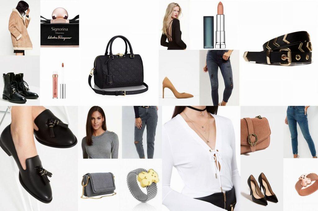 jesienne-trendy-w-mojej-garderobie