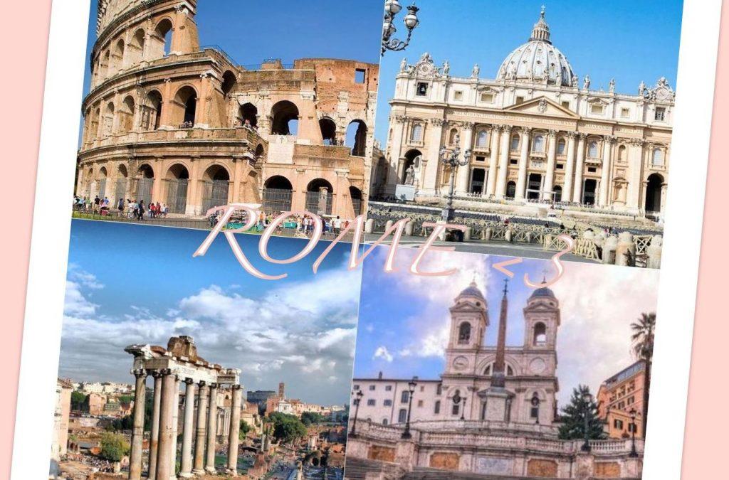 48h-in-rome