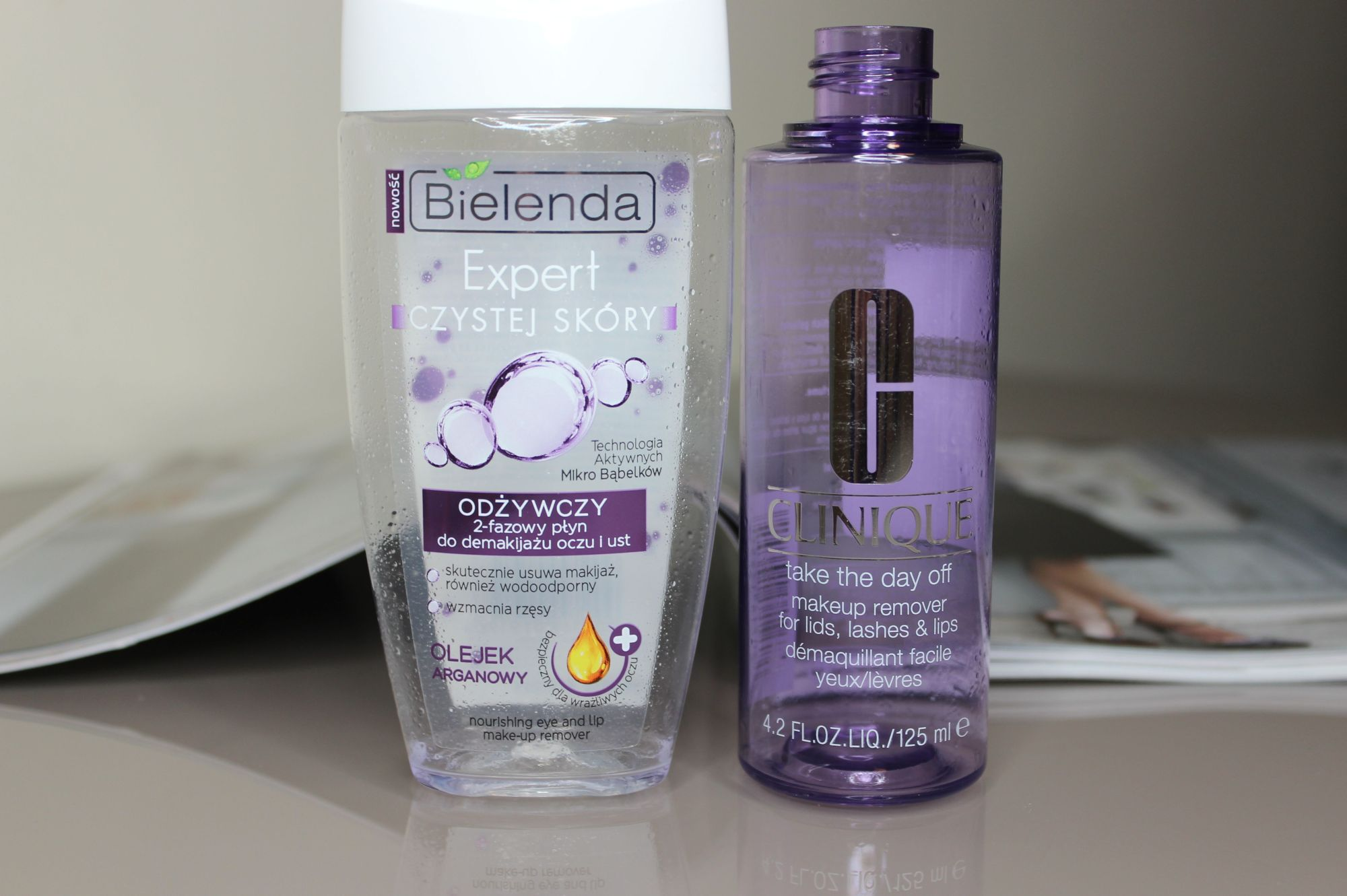 bielenda-bi-phase-liquid-clinique-take-the-day-off