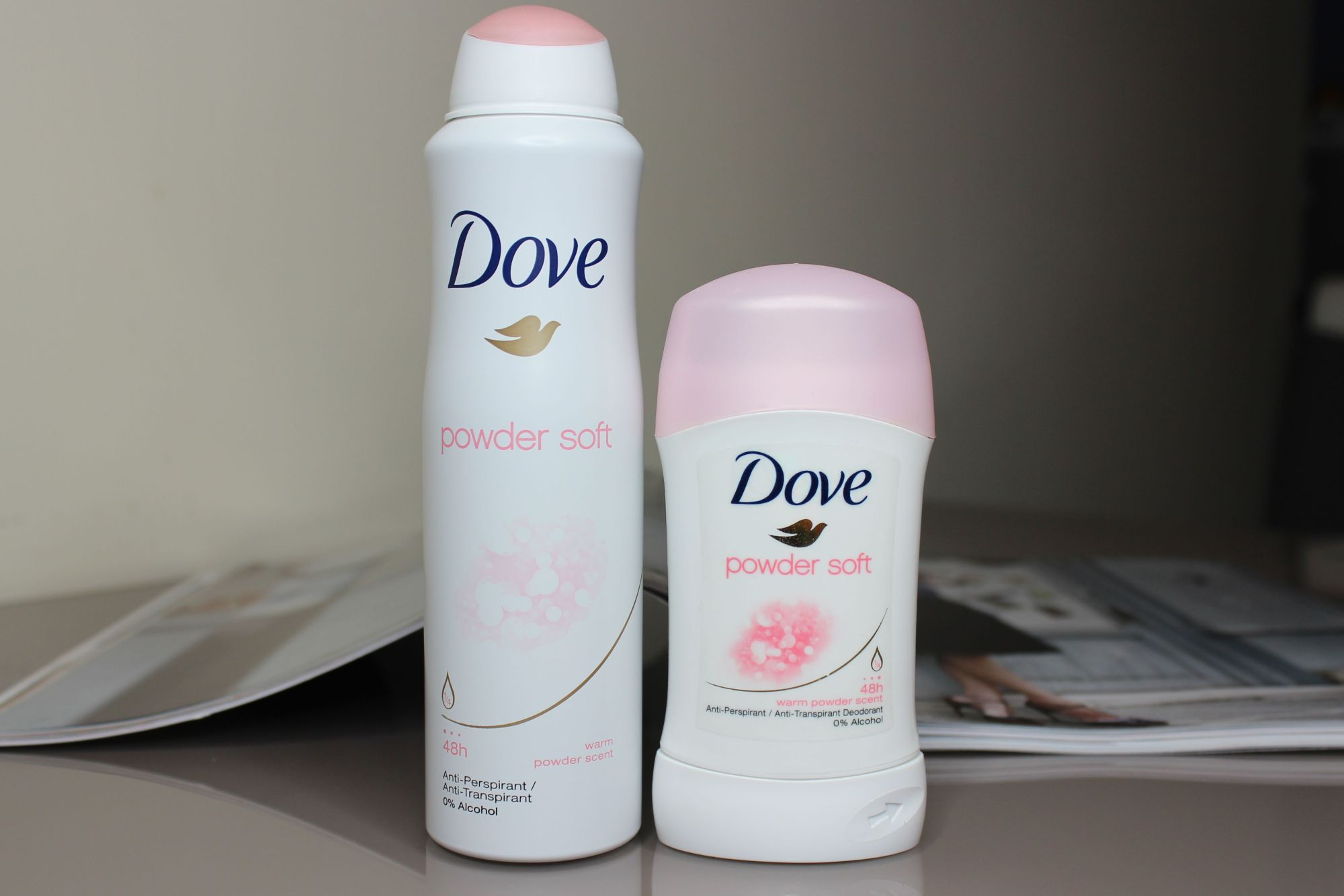 dove-powder-soft-antiperspirant-line