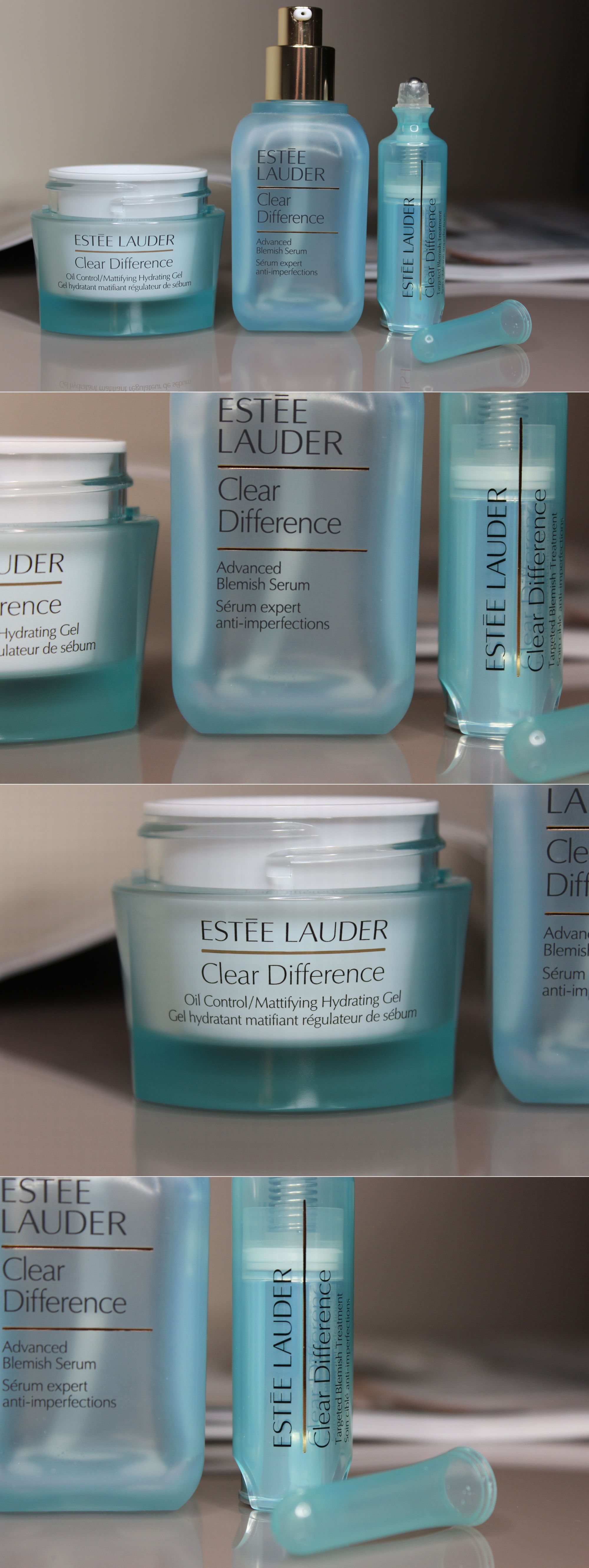 estee-lauder-clear-difference-line