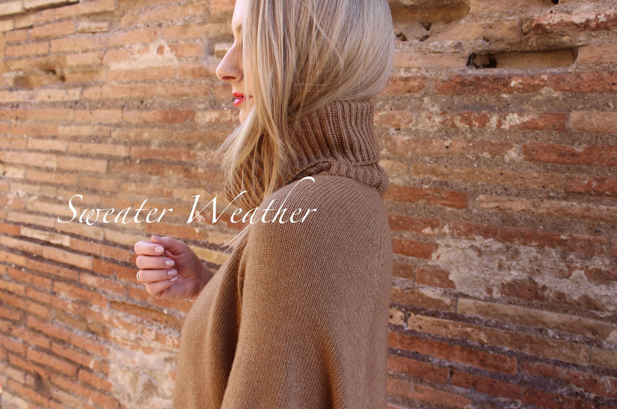 sweater-weather-ootd-5