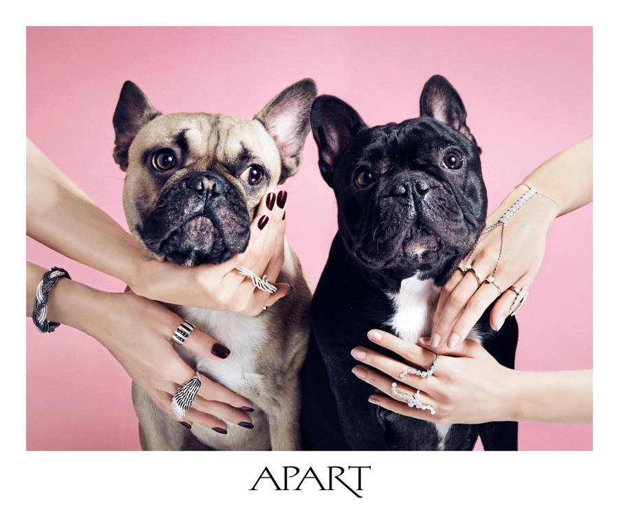 apart-2016-campaign
