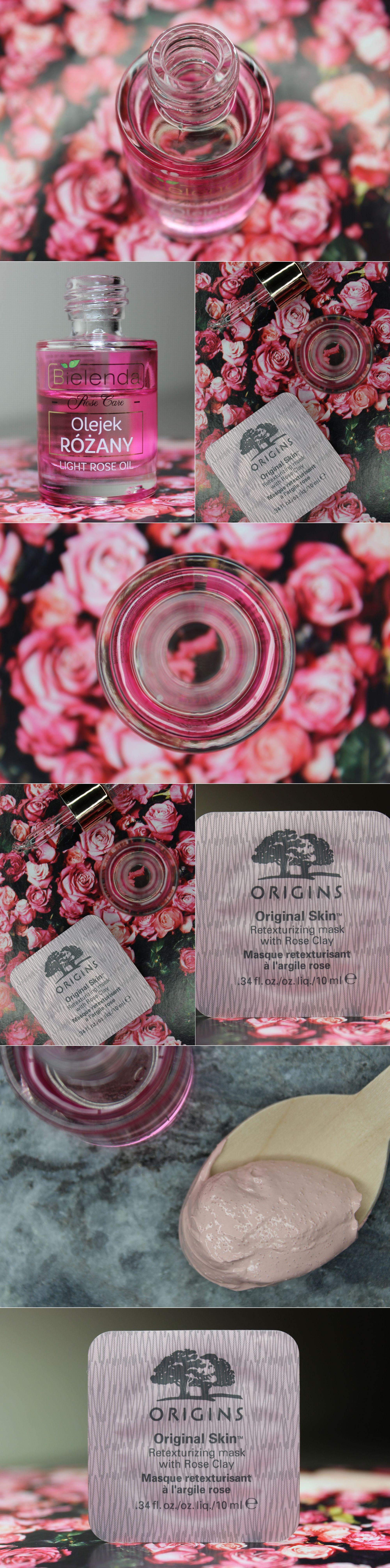 bielenda-rose-care-2