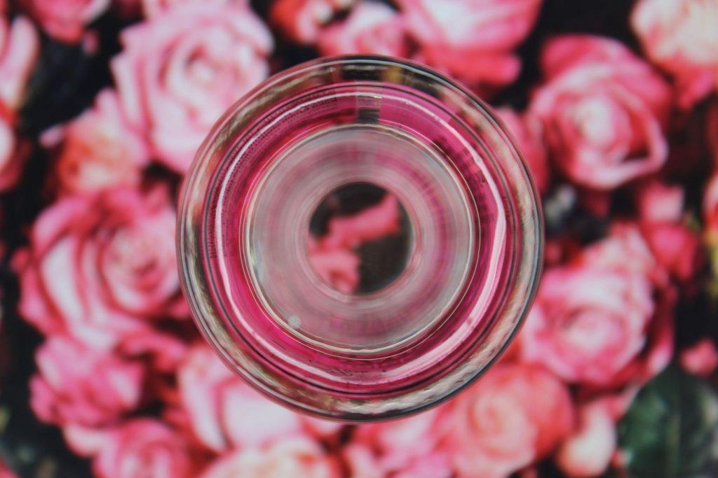 bielenda-rose-care-1