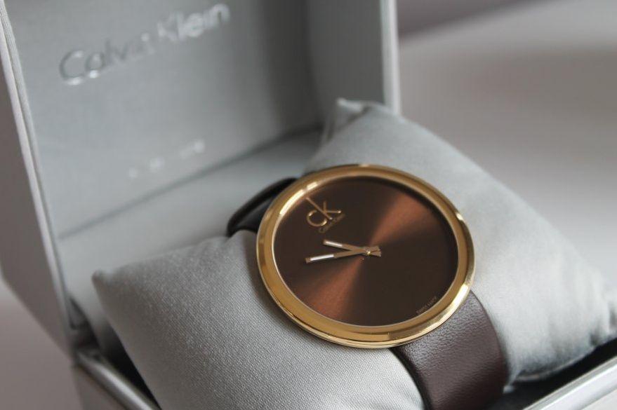 calvin-klein-watch