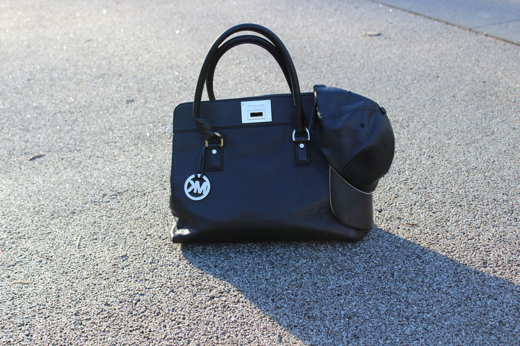 michael-kors-astrid-bag