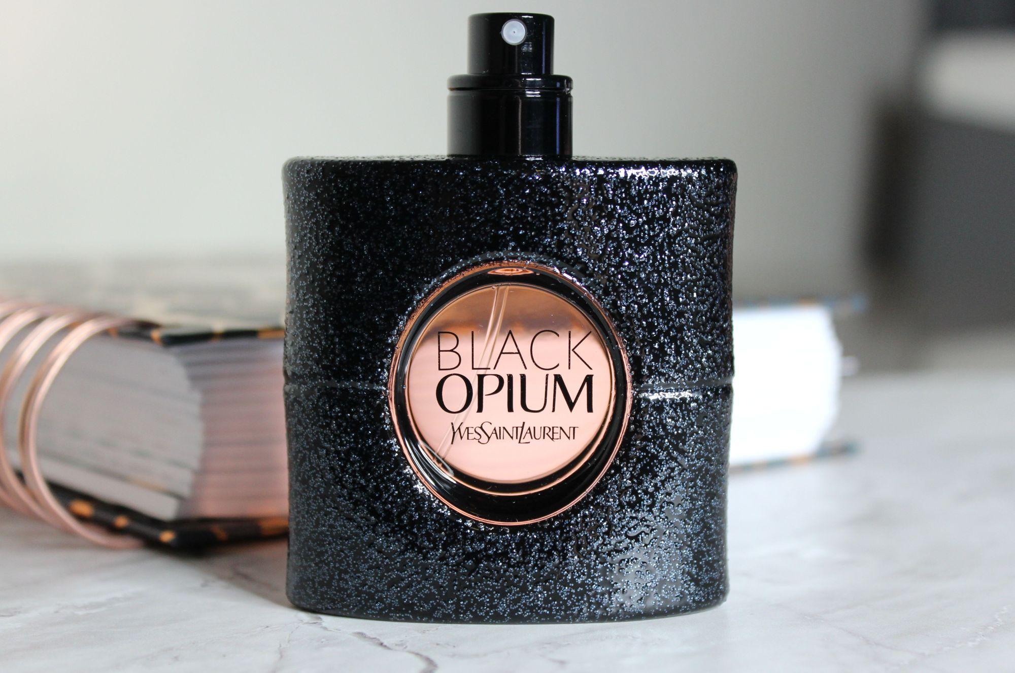 ysl-black-opium-edp-2