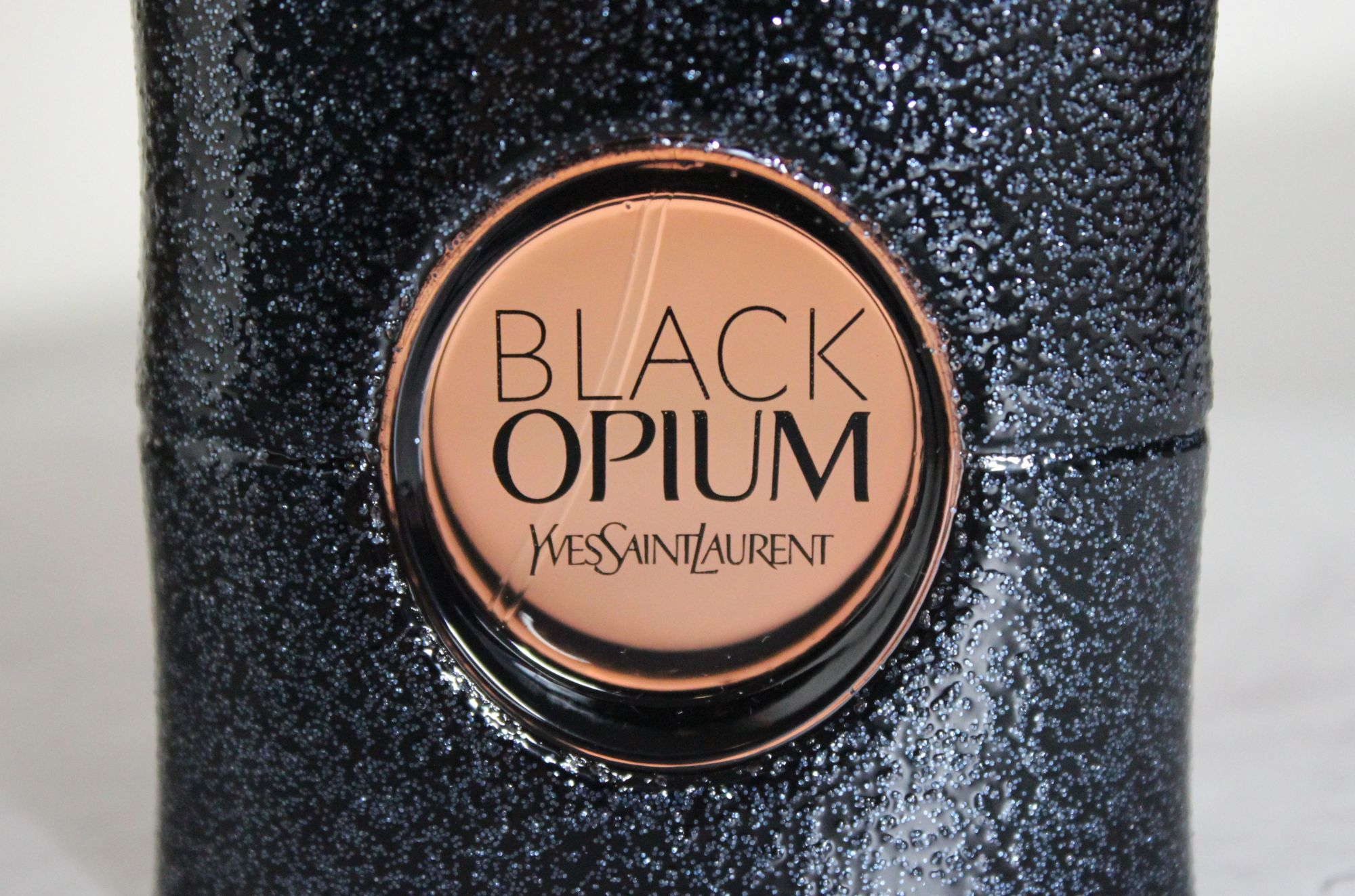 ysl-black-opium-edp-3