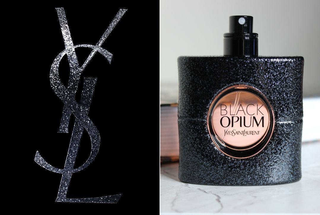 ysl-black-opium-edp-5