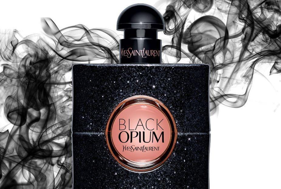 ysl-black-opium-edp-6