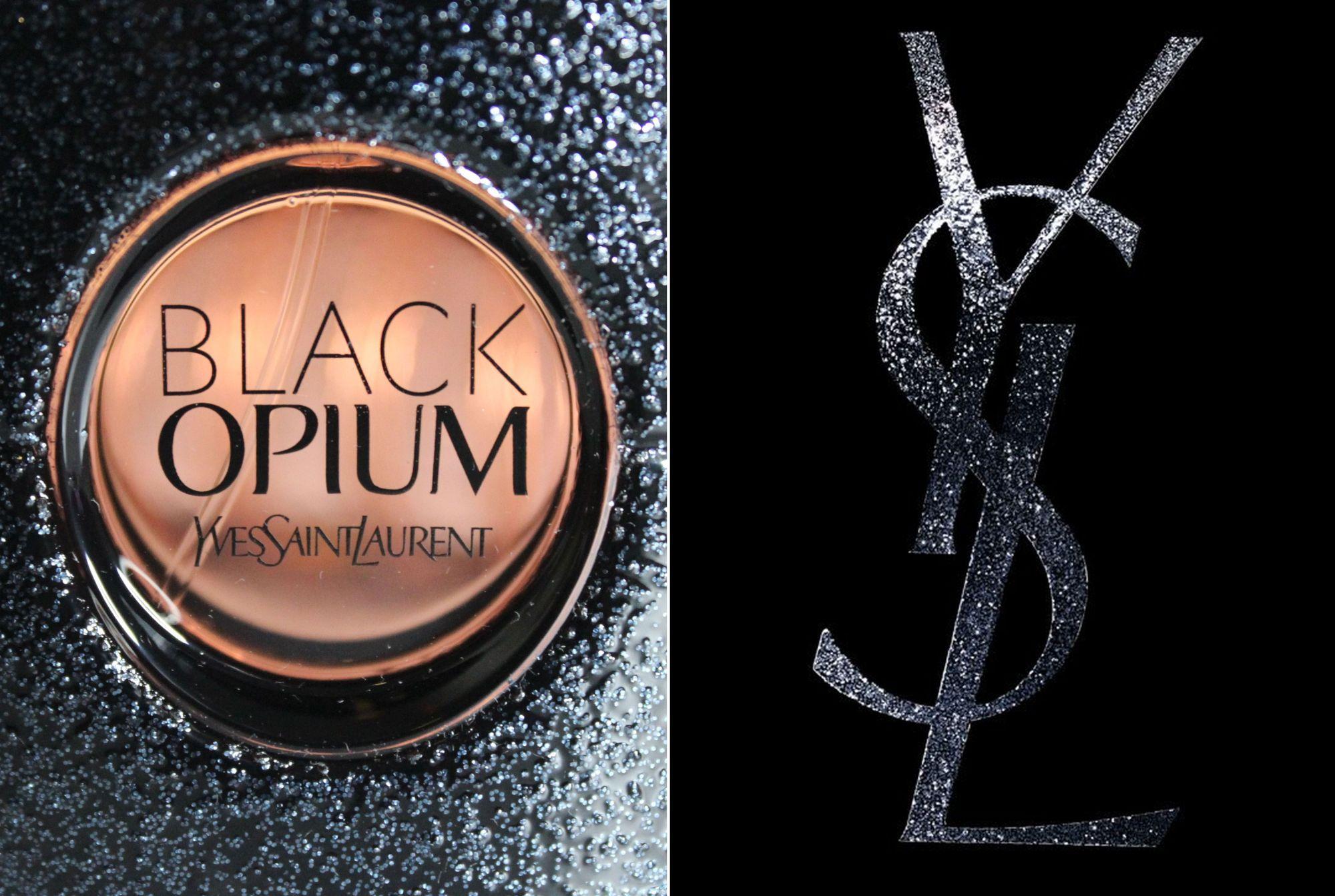 ysl-black-opium-edp-7