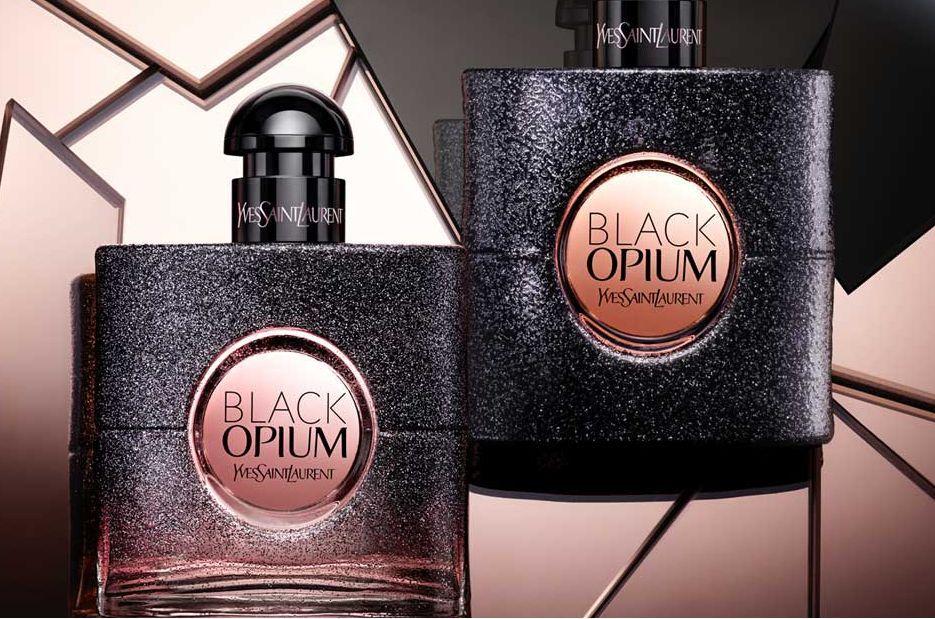 ysl-black-opium-edp-8