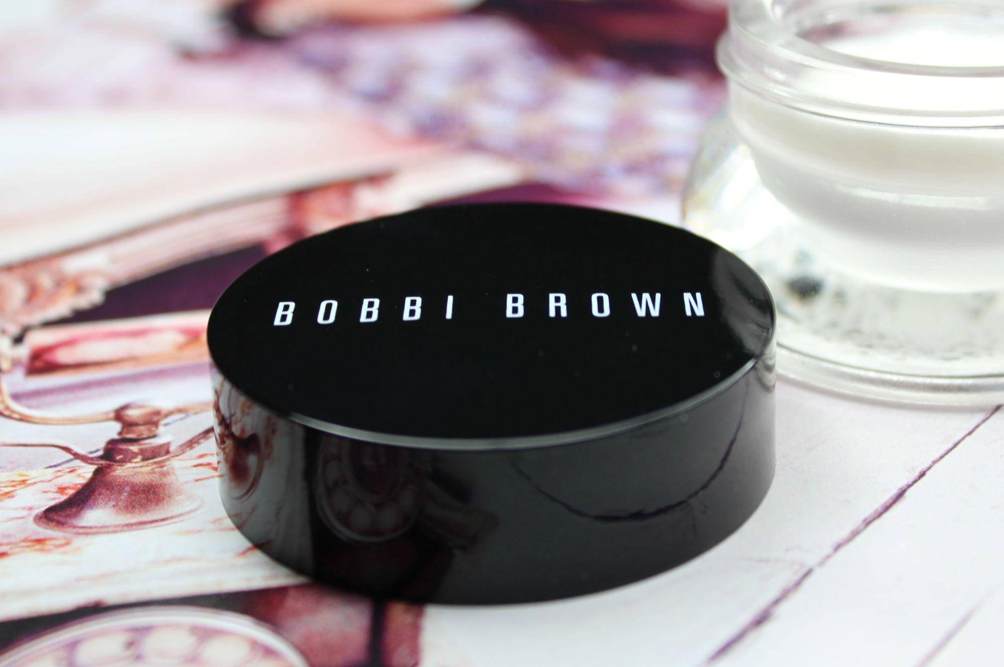 TOP 16 - Bobbi Brown Extra Eye Repair Cream 3