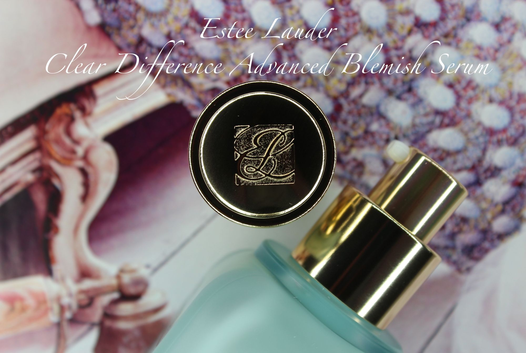 TOP 16 - Estee Lauder Clear Difference Advanced Blemish Serum 2-kopia