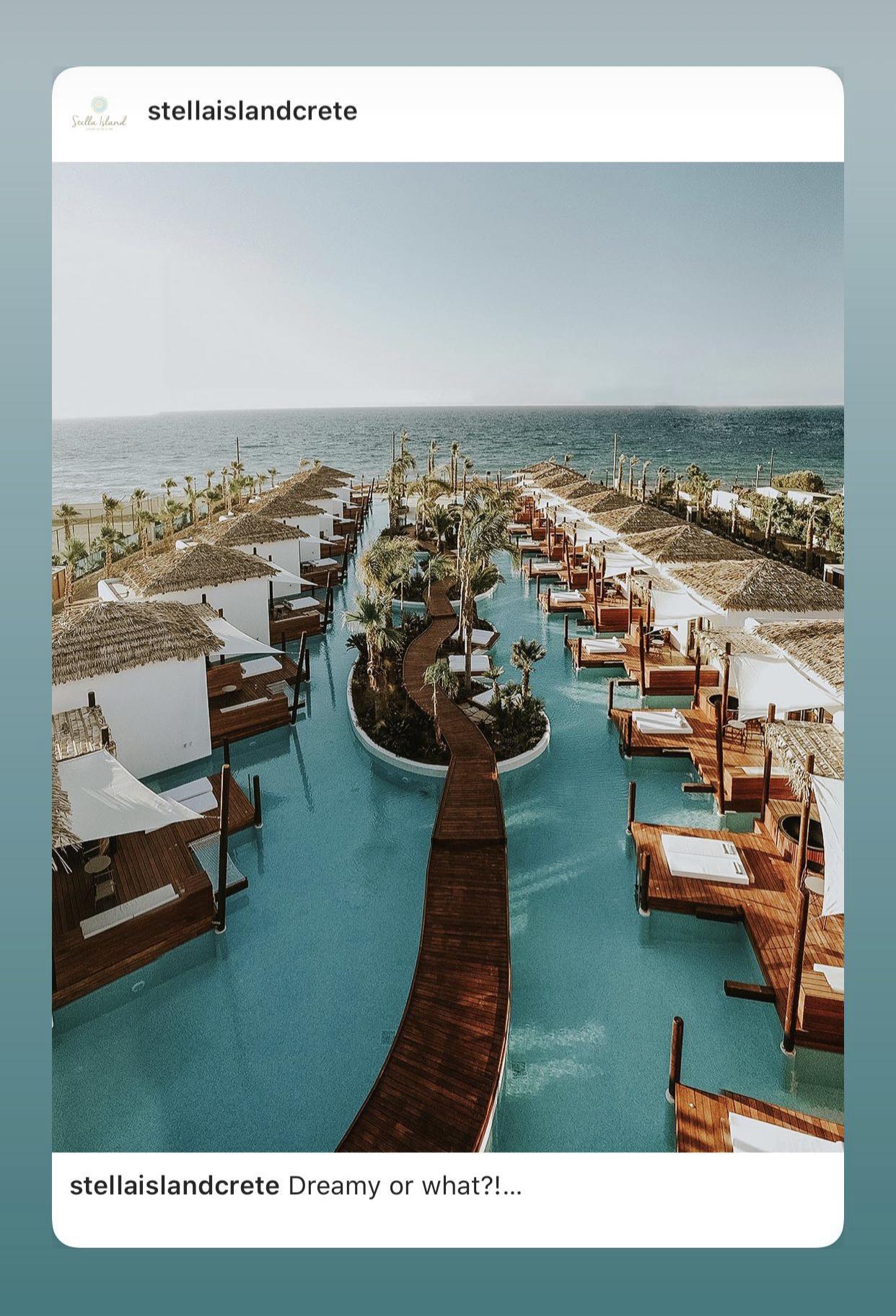 Stella Island :: Dreamy or what?! ::