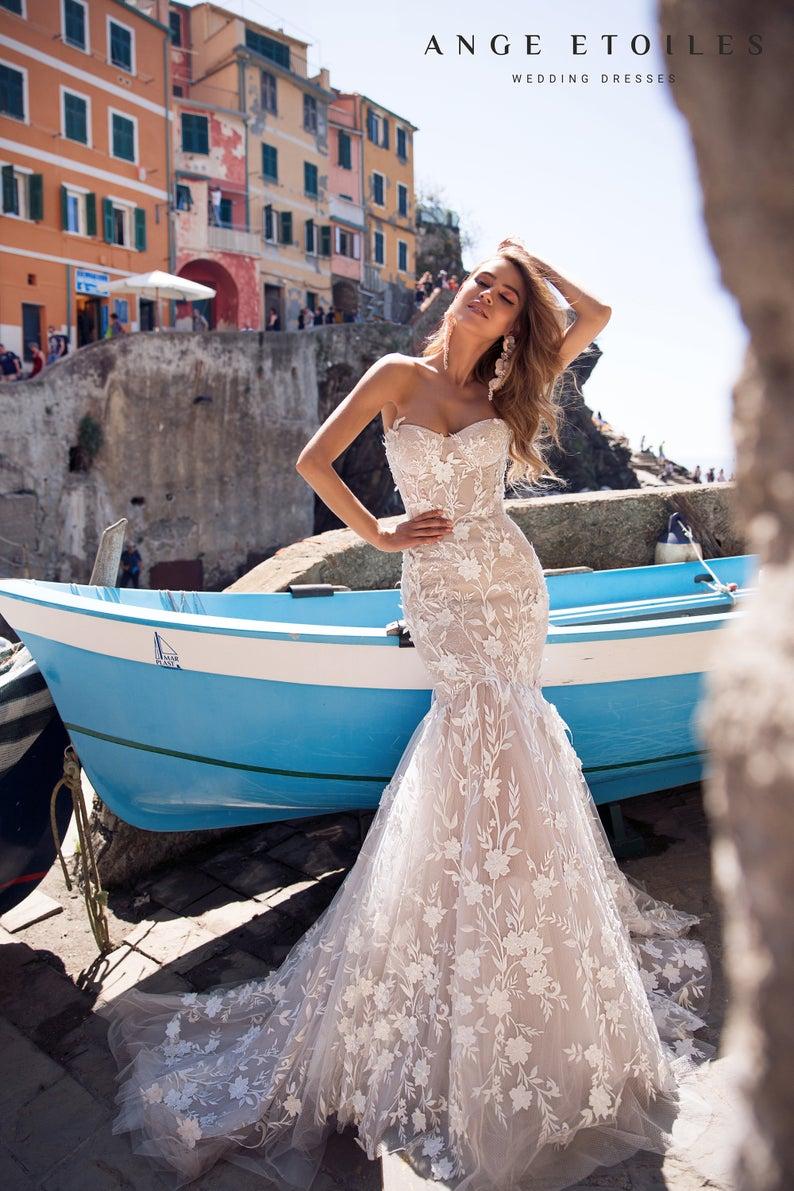 Rara Avis Bonita Dress 3