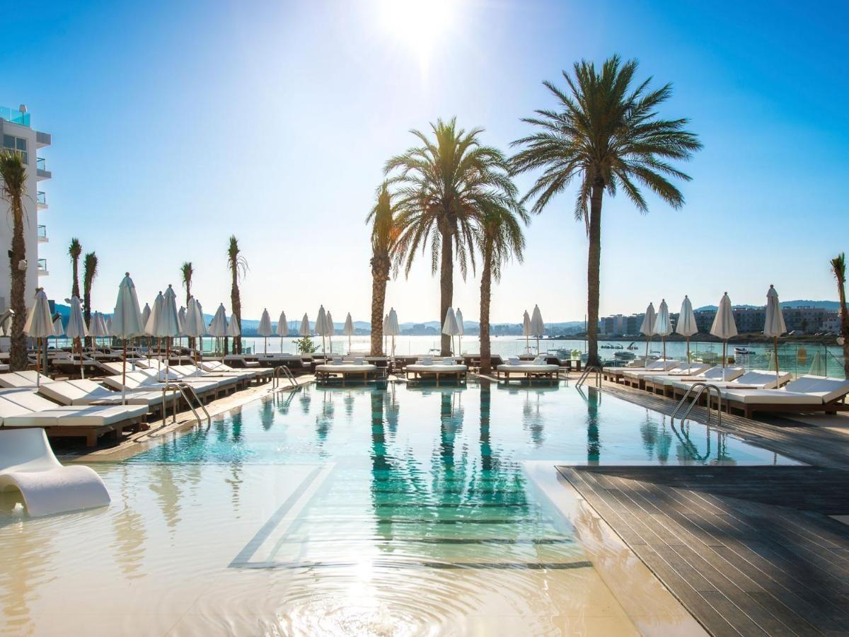 Amàre Beach Hotel Ibiza 100
