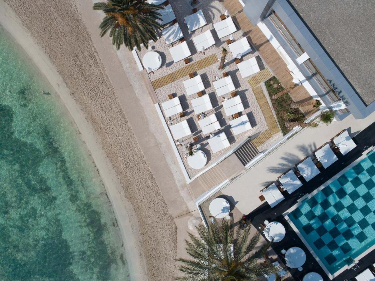 Amàre Beach Hotel Ibiza 101