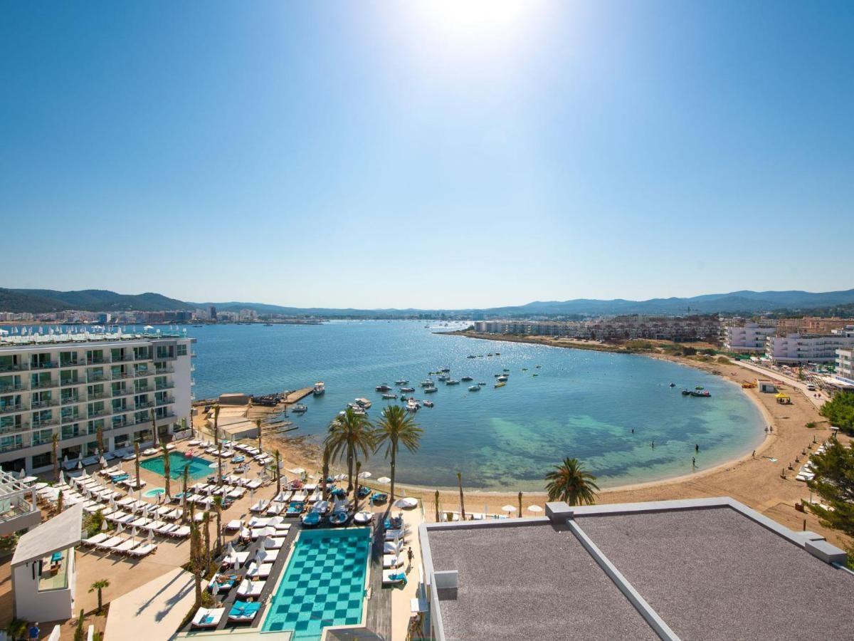 Amàre Beach Hotel Ibiza 102