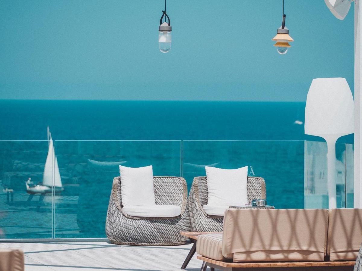 Amàre Beach Hotel Ibiza 104