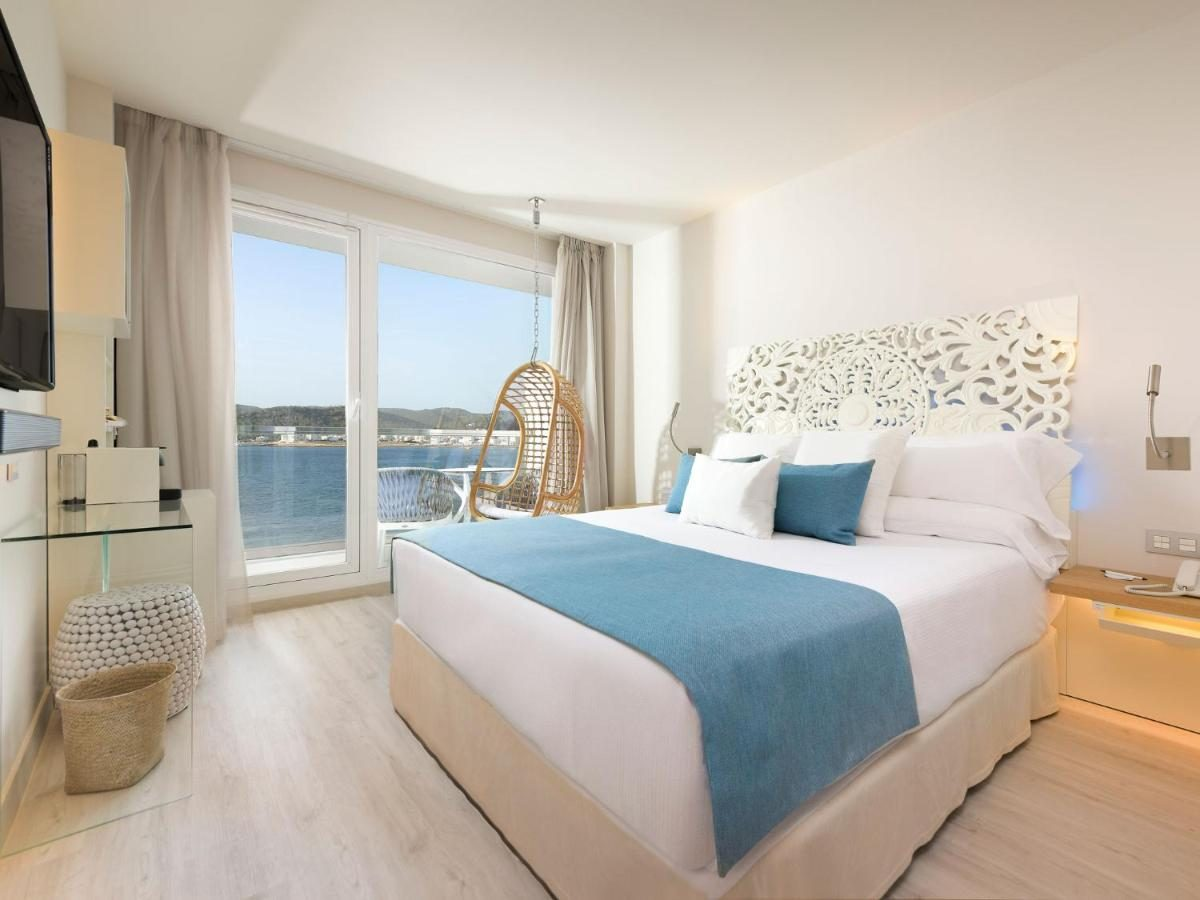 Amàre Beach Hotel Ibiza 106
